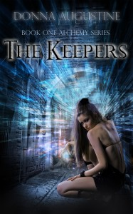TheKeepersnewcover