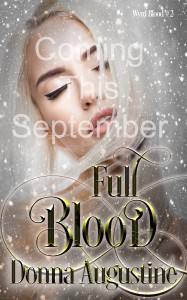 fullbloodnew2coming soon