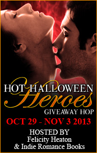 hothalloweenheroeshop