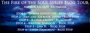 Book_Tour_Banner