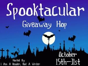 Spooktacular Hop-2