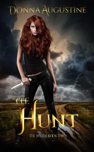 thehunt2