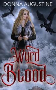 wyrdblood