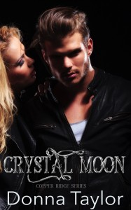 Crystal-Moon-Kindle