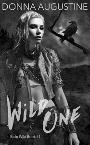 Wild-One-iBookssamller